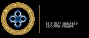 IMAP 2019 Awards